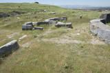 Antioch in Pisidia 20062012_2915.jpg