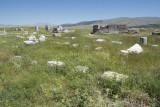 Antioch in Pisidia 20062012_2917.jpg
