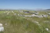 Antioch in Pisidia 20062012_2918.jpg
