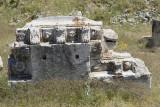 Antioch in Pisidia 20062012_2920.jpg