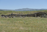 Antioch in Pisidia 20062012_2923.jpg