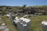 Antioch in Pisidia 20062012_2924.jpg
