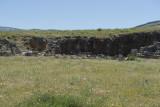 Antioch in Pisidia 20062012_2925.jpg