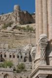 Mardin Sehidiye Medinresesi 2372