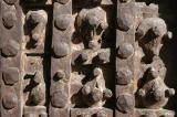 Diyarbakir wall Mardin Kapisi 2621