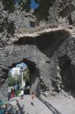 Diyarbakir wall 2588