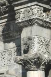 Diyarbakır Ulu Cami 2777