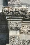 Diyarbakır Ulu Cami 2778