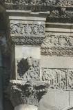 Diyarbakır Ulu Cami 2779.jpg