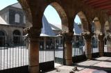Diyarbakır Ulu Cami 3015