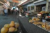 Diyarbakir markets 2756