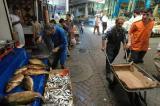 Diyarbakir markets 2760