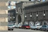 Diyarbakir old han now hotel 3043