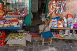 Diyarbakir streets 2742