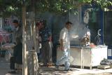 Diyarbakir street scene 3036b
