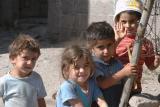 Diyarbakir kids 2587b