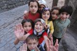 Diyarbakir kids 2842