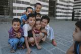 Diyarbakir kids 2871