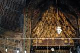 Diyarbakir Virgin Mary Church 2898