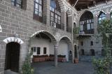 Diyarbakir museum house 2945