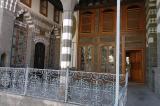 Diyarbakir museum house 2962