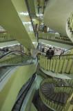 Bursa dec 2007 1391.jpg