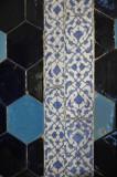 Bursa dec 2007 1417.jpg