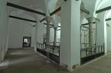 Bursa dec 2007 1426.jpg
