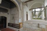 Bursa dec 2007 1433.jpg