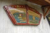 Bursa dec 2007 1441.jpg