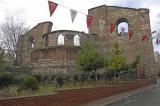 Istanbul dec 2007 0742.jpg
