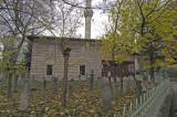 Hacı Evhadüdin Cami