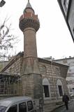 Ali Faki Cami