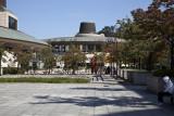 Art Center, Seoul