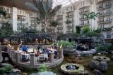 Opry Hotel in Nashville