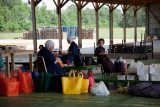 Amish sailing farma products