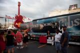4th July in Nashville