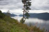 Erfjord