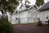 Lysoen Villa
