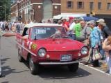 1964 Amphicar