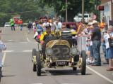 1911 Velie H1 Racetype
