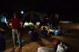 Brazos Pointe Fellowship mission trip to Santa Cruz, Bolivia -- June 2011