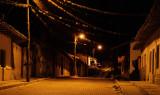 Jan052012_6441.jpg
