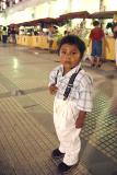 Little Camba