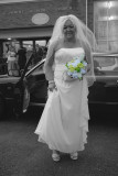 Karens Wedding