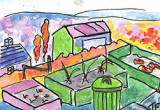 ACEO Allotments