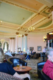 tOne of The Grand Hotel's Lounge's