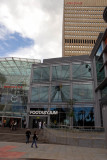 Manchester's  Shopping Centre