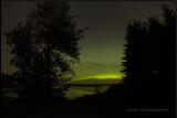 Aurora August 20/2012.jpg