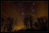 Star trails lake.jpg